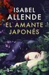 AMANTE JAPONES, EL