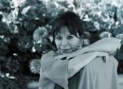"""Isabel Allende: """"Estoy en una etapa de la vida en que la vejez pasa a ser un tema importante"""""""