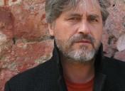 """Manuel Rivas: """"A veces, la vida real es realidad gracias a la imaginación"""""""