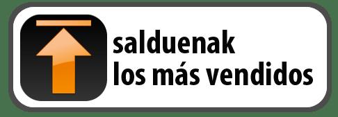 salduenak_itzala