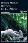 huesos_en_jardin