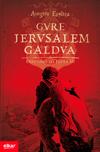 Gure-Jerusalem-Galdua