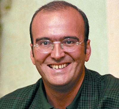 Aingeru Epaltza