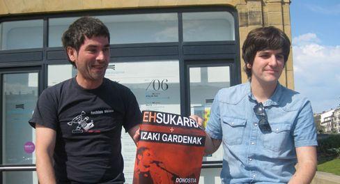 eh_izaki_abendua