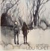 Lou topet