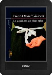 cocinera_himmler_ebook