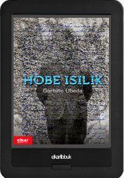 hobe_isilik_ebook