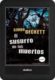 susurro_muertos_ebook