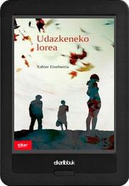 udazkeneko_lorea_ebook