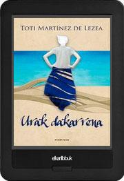 urak_dakarrena_ebook