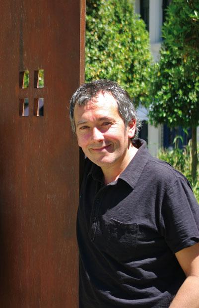 Patxi Zubizarreta