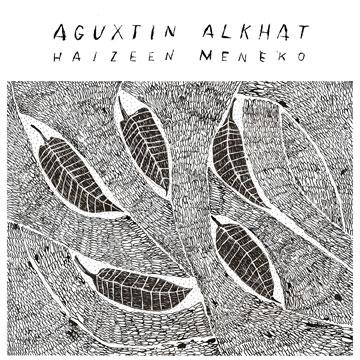 aguxtin_alkhat