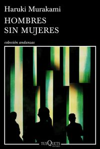 hombres_sin_mujeres