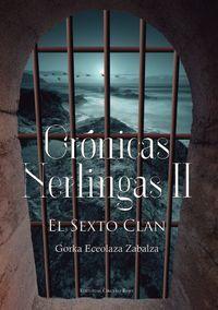 Cronicas nerlingas II