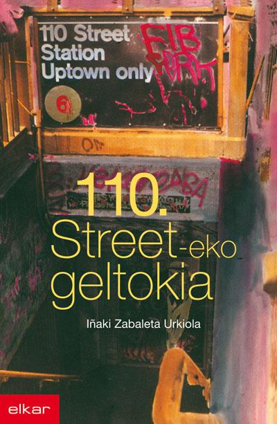 110.streeteko-geltokia