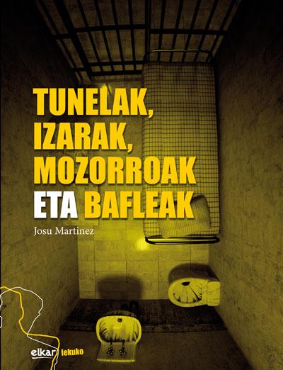 tunelak_izarak_mozorroak