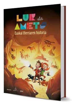 eh_historia_liburua