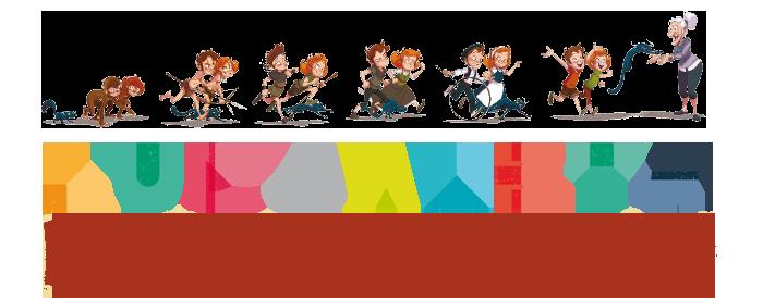 euskal_herriaren_historia