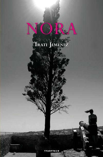 Nora_azala