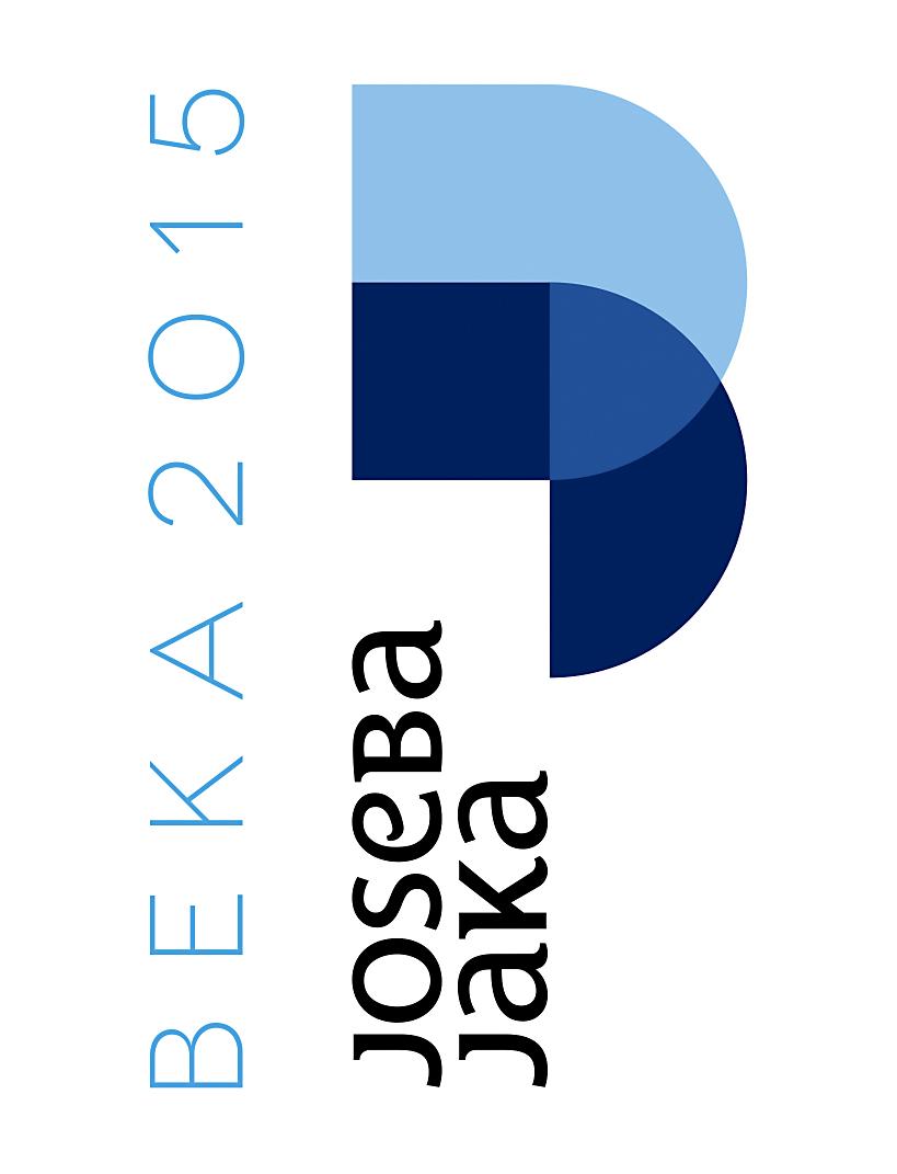 banner beka Sofa 2015