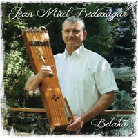 J.M. Bedaxagar - Belatxa