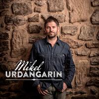 mikel_urdangarin