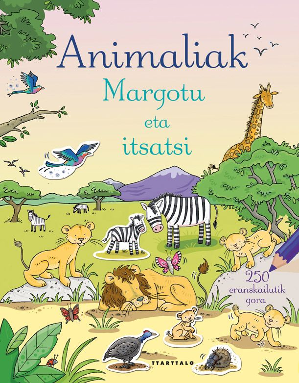 Animal_sticker_and_colouring_book_COVER_EUS.indd