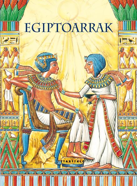 Beginners_Egyptians