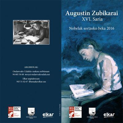 Zubikarai-1