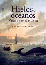 Hielos y oceanos_AZALA