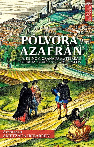 polvora_azafran_tx.jpg