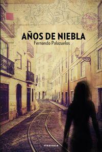 83_Años de niebla_AZALA.indd