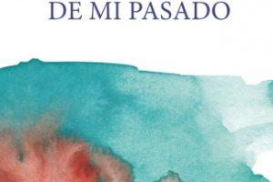 Alaitz Arruti 'Las cuatro esquinas de mi pasado' Tertulia + firma. @ elkar liburu-denda (Iparragirre, 26)