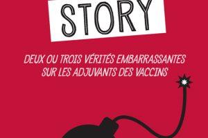 Romain Gherardi 'Toxic Story' @ elkar aretoa Baiona (Arsenal Plaza)