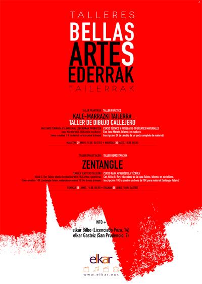 arte_ederrak2017