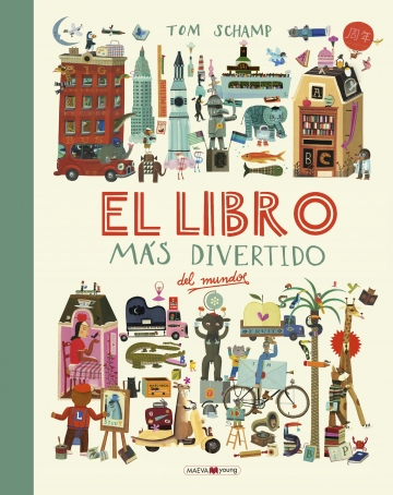 libromasdivertido