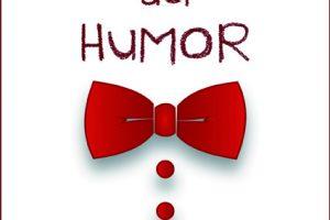 Iñaki Marañon 'El protocolo del humor' Presentación del libro @ Elkar Iruñea Larraona