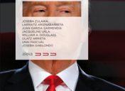 Donald  Trumpen  garaipenaren  nondik  norakoek  xehetzen