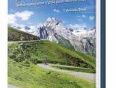 Los  grandes  puertos  de  los  Pirineos