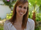"Cristina  Tebar:  ""Montessori  es  toda  una  filosofía  de  vida"""