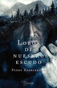 lobos_de_nuestro_escudo