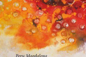 Peru Magdalena 'Ametsondo' Prentsaurrekoa. @ elkar aretoa Donostia (Fermin Calbeton 21)