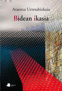 BIDEAN IKASIA (1993-2016)