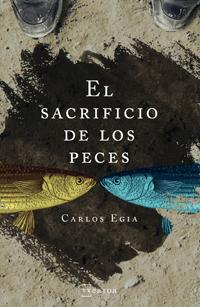 El sacrificio de los peces
