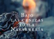 Visita  literaria  guiada  a  la  Navarrería,  con  Begoña  Pro  Uriarte