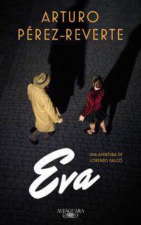 EVA (FALCO 2)