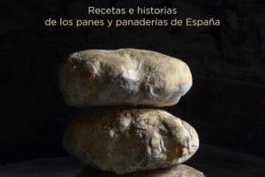 IBAN YARZA 'Pan de pueblo' Presentación del libro + tertulia. @ elkar aretoa Donostia (Fermin Calbeton 21)
