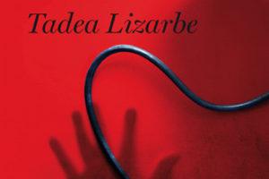 Tadea Lizarbe 'La ordenada vida del doctor Alarcón' Presentación del libro. @ elkar aretoa Iruñea (Comedias 14)