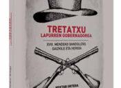 Tretatxu,  lapur  mitikoen  lekua  historian