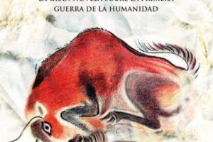 Antonio Perez Henares 'La canción del bisonte' Presentación del libro. @ elkar aretoa Bilbo (Licenciado Poza 14)